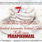 keraamika-jõulud-neti (1)