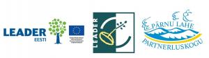 Uus Leader logo koos PLPK logoga(1)